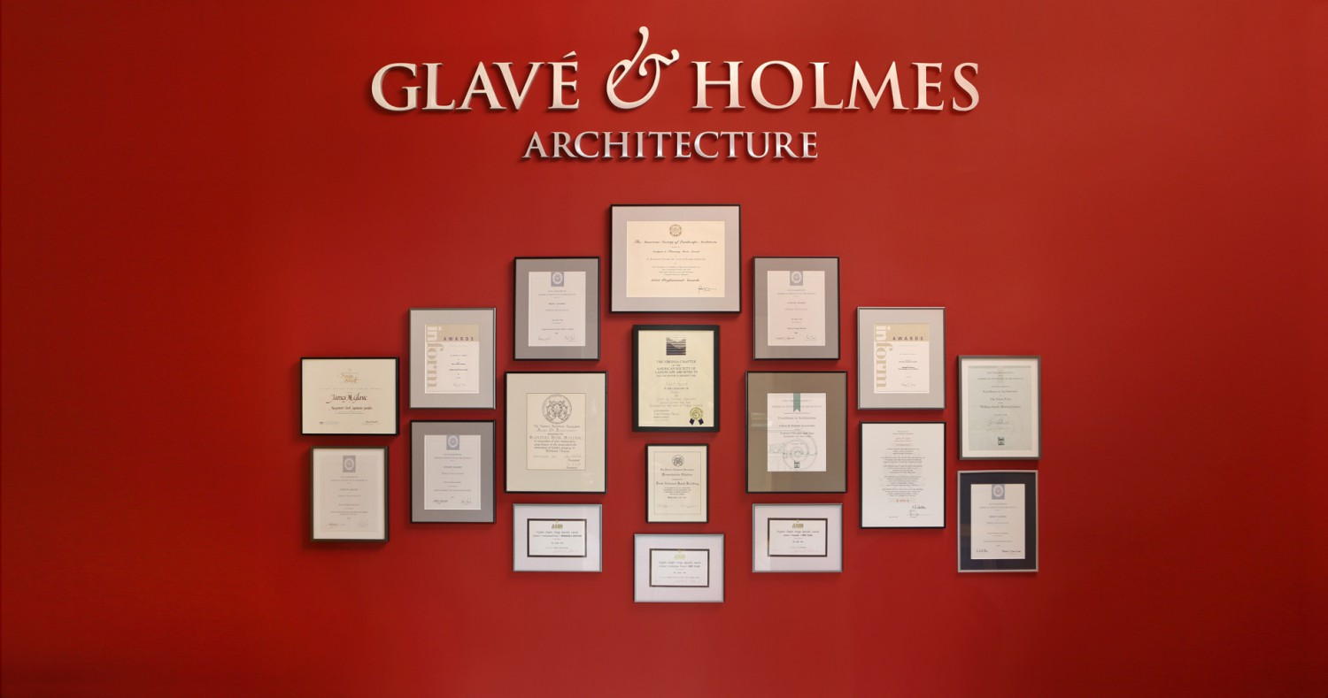 On The Boards Glav Holmes Architecture Small Business Work Design Diagram As Well